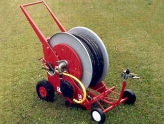 mini rotoloni irrigazione o r m a hobby attrezzature lavoro