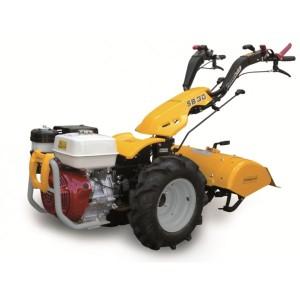 motocoltivatore-pasquali-sb30
