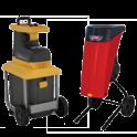 1 - biotrituratori elettrici per uso domestico