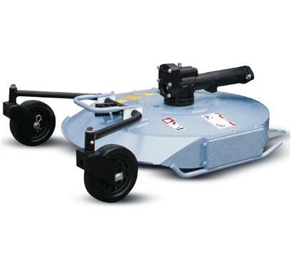 Motocoltivatore bcs 740 hobby attrezzature lavoro for Trincia usata per motocoltivatore bcs