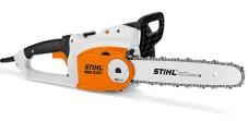 Elettrosega Stihl MSE 210