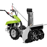 motocoltivatore-grillo-con-turbina-da-neve-grande