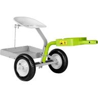 carrello-di-trasferimento-con-sedile-per-motocoltivatore