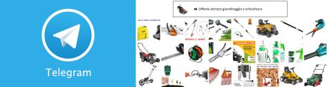 telegram-offerte-attrezzature-lavoro-5